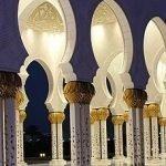 800px-Sheikh_Zayed_Mosque,_Abu_Dhabi_4